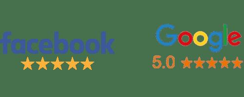 Car detailer reviews